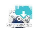descarga-configurador